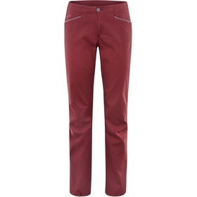 Red Chili Mescalito Pantalon Femme, tuna